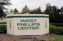 7380-west-phillips-02